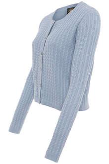 b3bef89553dca1 Damen Trachtenjacken von trendig bis traditionell