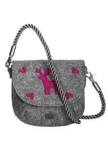 c14a52610944a Schöne Trachtentaschen für die Damen und Maderln