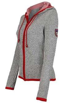 b8ba1e1994f0 Damen Trachtenjacken von trendig bis traditionell