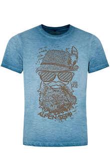 6eb99e4c6ab876 Trachten Shirts Herren - praktisch und trendig