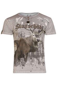 55ee76c0bd588a MarJo Herren Trachten T-Shirt