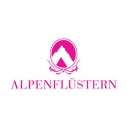 alpenfluestern