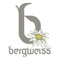 Bergweiss