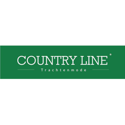 country-line