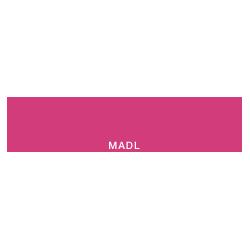 krueger_madl