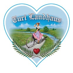 Turi Landhaus